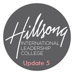 Hillsong Update:5