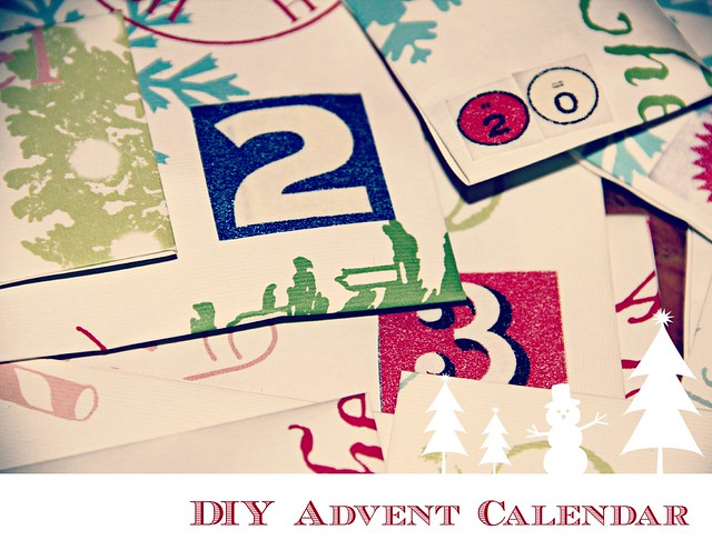 advent advent title2