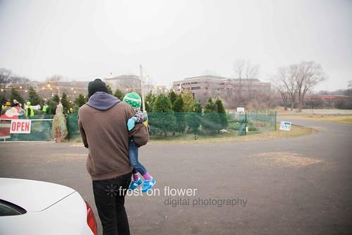 20121130-advent1-40.jpg