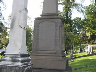 Hollywood Cemetery 63