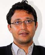 Dr.-Ramesh-Koirala
