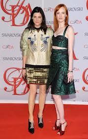 Tabitha Simmons Orient Trend Celebrity Style Women's Fashion