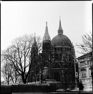 Vienna 013