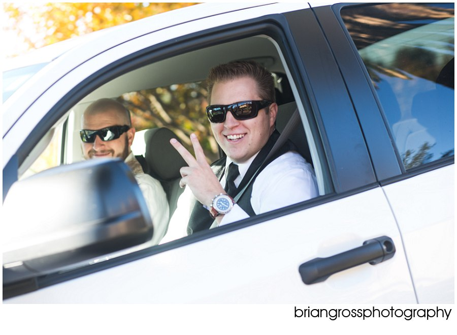 Jori_Justin_Palm_Event_Center_Wedding_BrianGrossPhotography-184_WEB