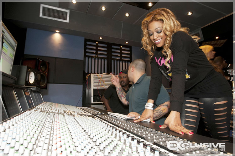 Trina-listening-party5