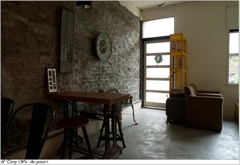 2012-11-30 太古咖啡2店-5