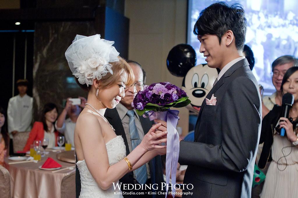 2012.09.18 Wedding-050