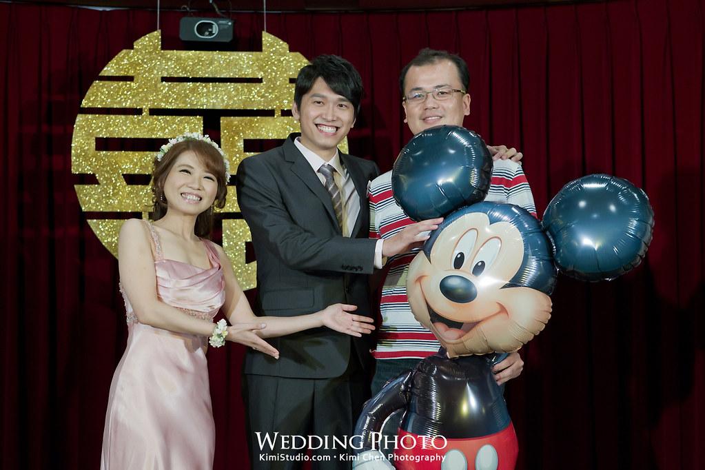 2012.09.18 Wedding-086
