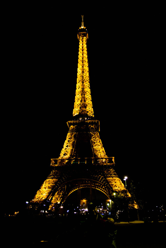 Eiffel Tower at Night-004.jpg
