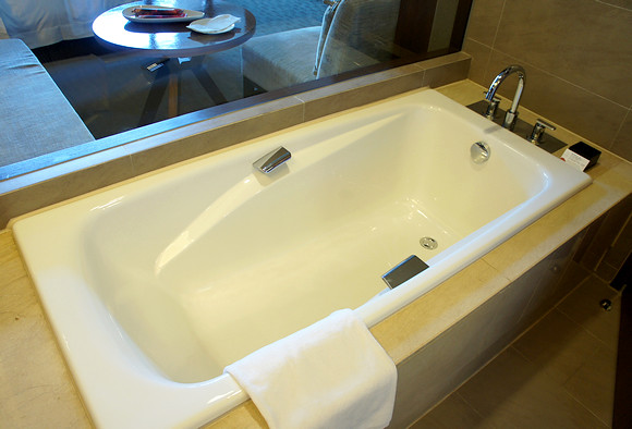 宜蘭晶英酒店16