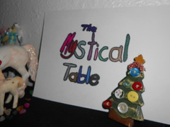 Emma's Mystical Table (10)