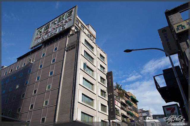 20121125_blog_001