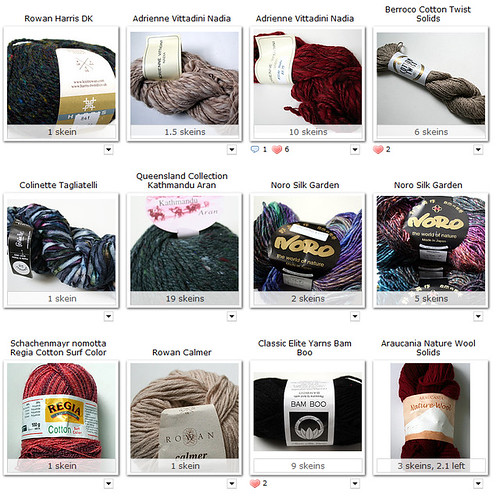 stash sale page 2