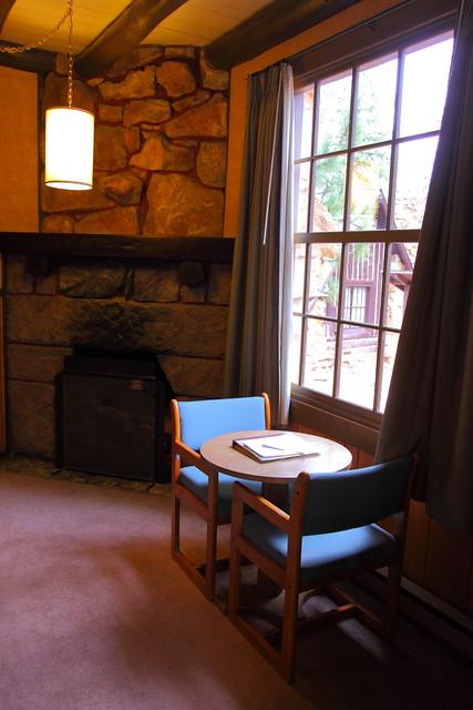 IMG_2457 Bryce Canyon Lodge