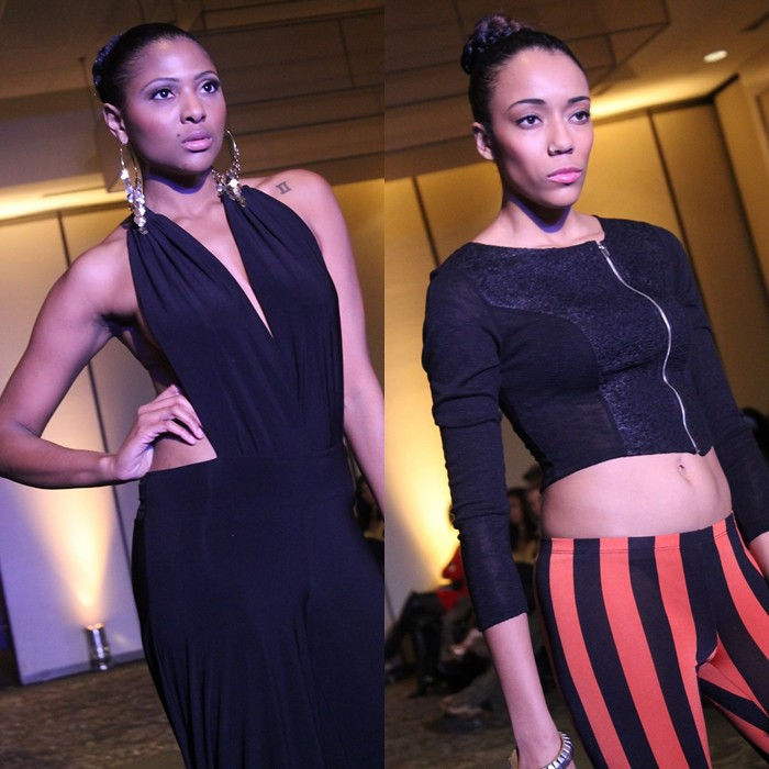 Shes got to have it boutique detroit-stylesinthecity