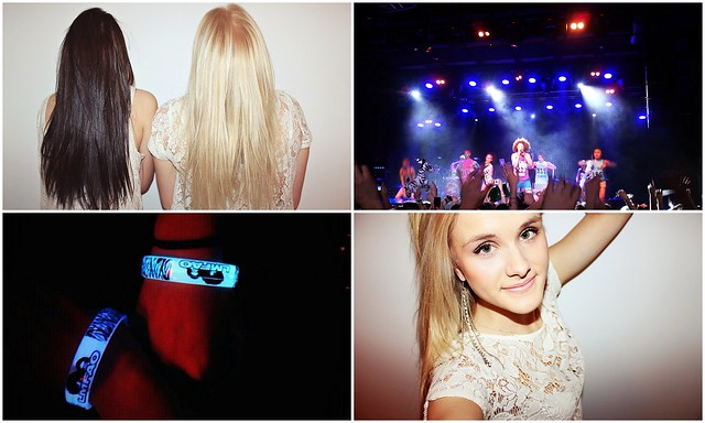 year 20127