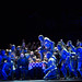 The Royal Opera in Robert le diable © ROH / Bill Cooper  2012