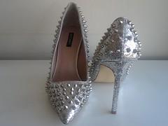 brown, footwear, shoe, high-heeled footwear, leather,