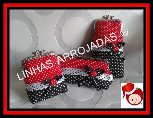 Glamour & Heart by Linhas Arrojadas Atelier de Costura ® Trademark