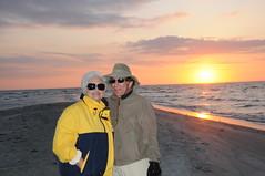 Waves Sunset Cruise 070