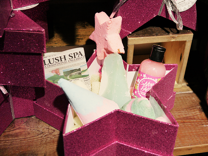 lush spa edinburgh 5