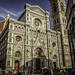 Florence, Italy-Il Duomo-Cattedrale di Santa Maria del Fiore by Maurice P.