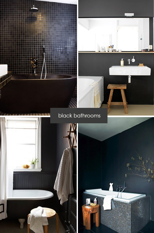 blackbathroomvarious.jpg