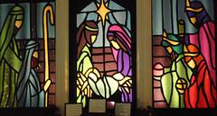 Nativity Scene Series