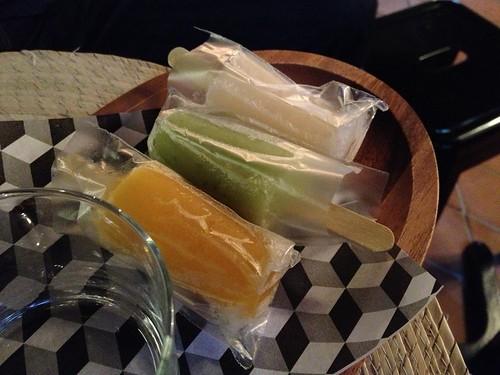 12-06 popsicles
