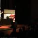 Mark Tomaszewicz   TEDxSanDiego 2012