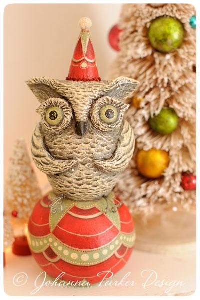 Johanna-Parker-St.-Nichowlas-Owl