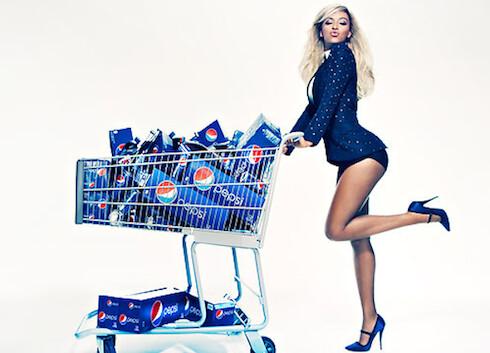 Beyonce-Super-Bowl-Pepsi-Ad