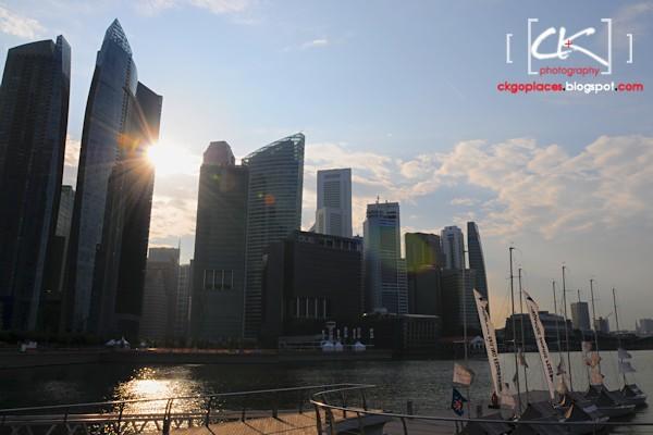 Singapore_0152