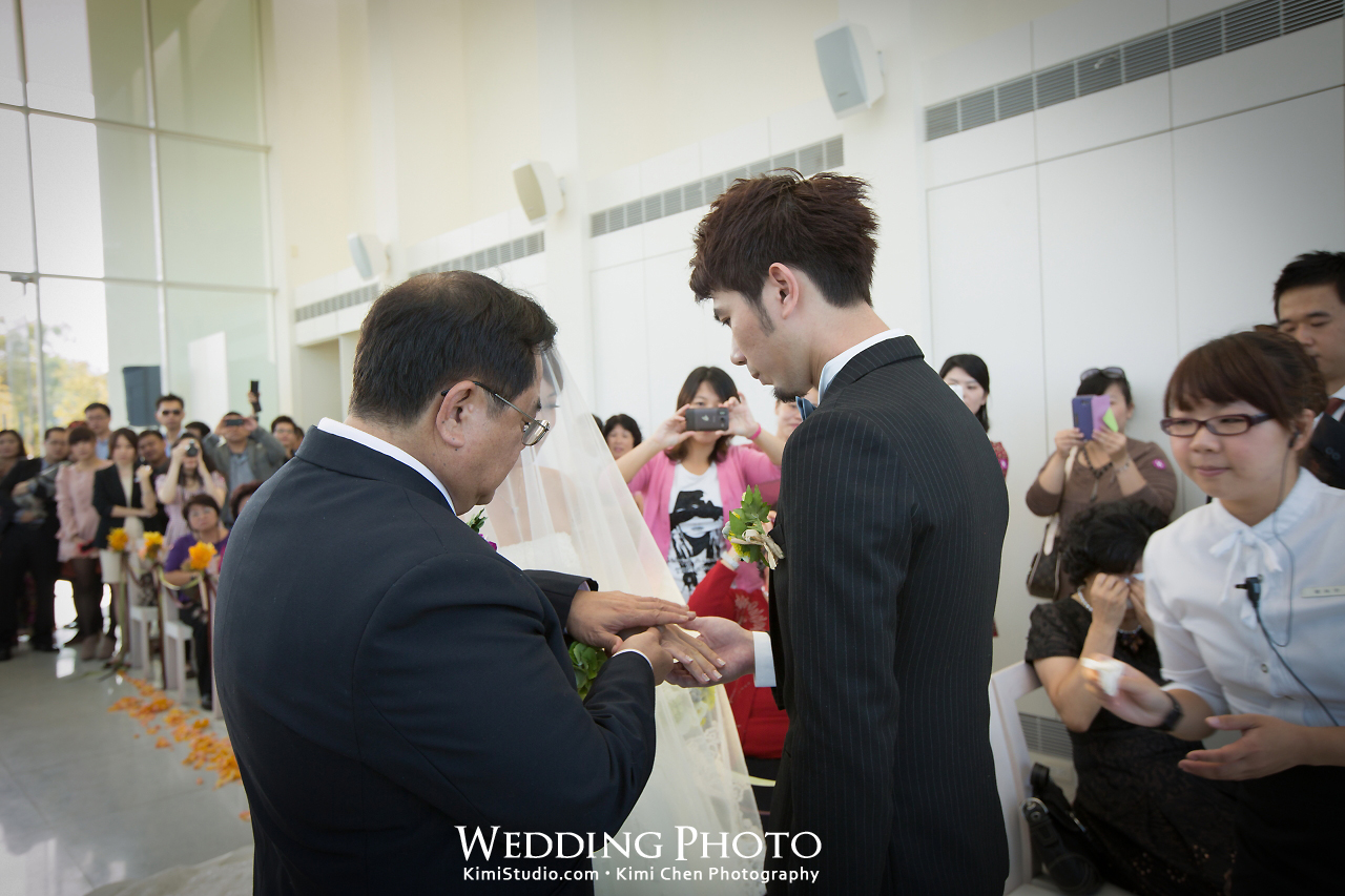 2012.11.10 Wedding-074