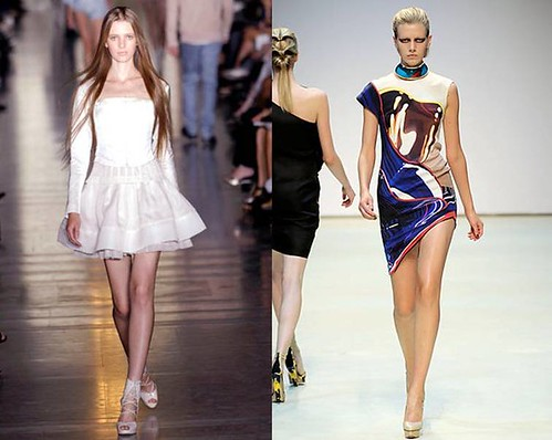 alyona_osmanova_modelo_pasarela