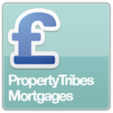 PropertyTribes Mortgages