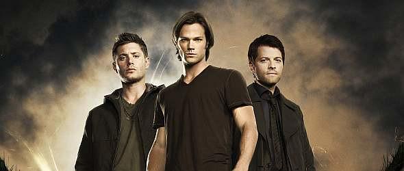 supernatural season7