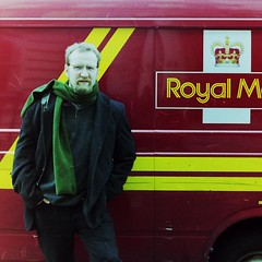 Royal Me - London