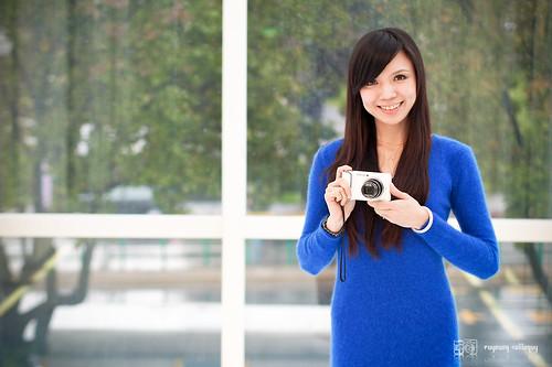 Samsung_Galaxy_Camera_quiz_01-3