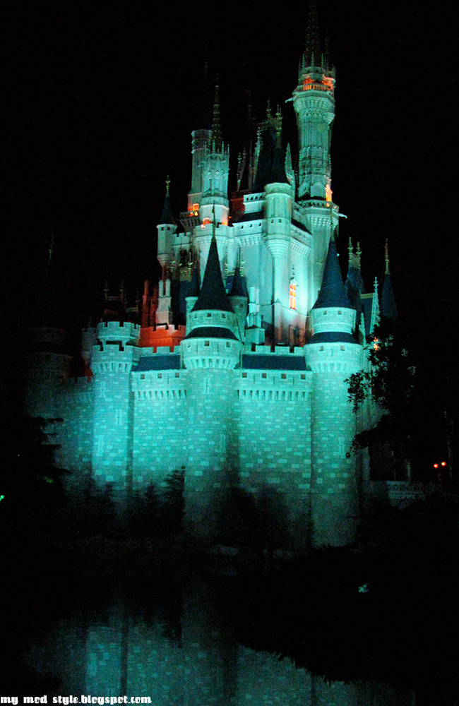 MagicKingdom 9