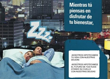 12l10 Publicidad bienestar 1 Uti 465