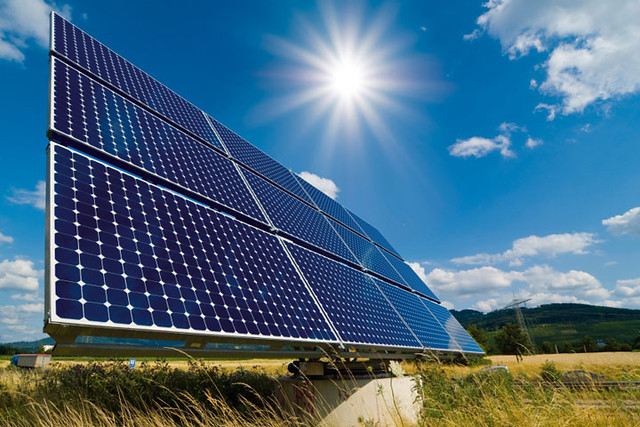 panel-solar-diarioecologia