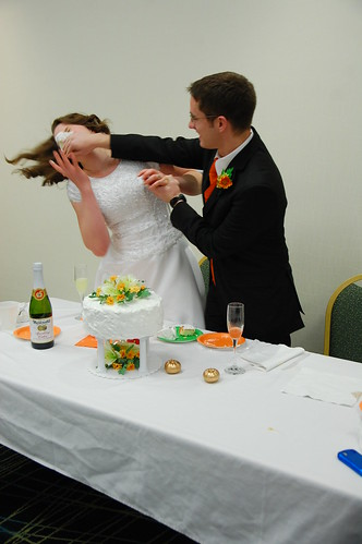 Nov 23 2012 Sheldon & Ciera Wedding Luncheon (4)