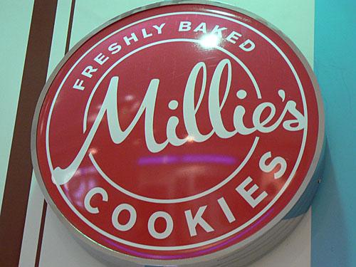 Millie's cookies 2.jpg