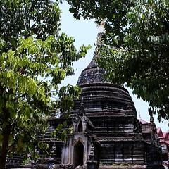 20100516_0300 Wat Pa Pao, วัดป่าเป้า