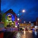 London: Camden Walking Tour