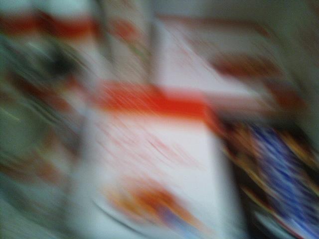 PIC_4220