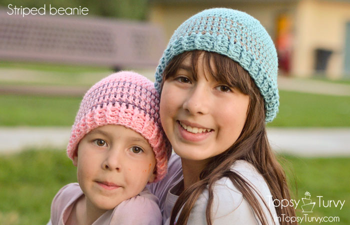 striped-beanie-pattern-newborn-infant-baby-toddler-child-adult-extra-large