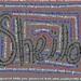 Sabrina- Sheila2