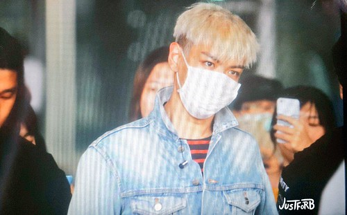 Big Bang - Incheon Airport - 02aug2015 - Just_for_BB - 10